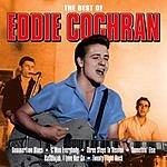Eddie Cochran The Best Of