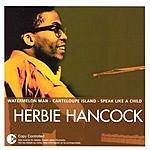 Herbie Hancock Essential
