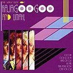 Kajagoogoo The Very Best Of Kajagoogoo And Limahl