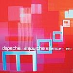 Depeche Mode Enjoy The Silence (Ewan Pearson Extended Remix)