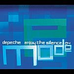 Depeche Mode Enjoy The Silence (Timo Maas Extended Remix)