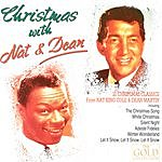 Dean Martin Christmas With Nat And Dean