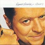 Robert Palmer Honey
