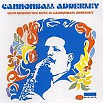 Cannonball Adderley Deep Groove