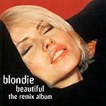 Blondie Beautiful: The Remix Album