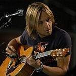 Keith Urban Live: From The AOL Sessions