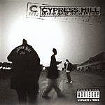 Cypress Hill Throw Your Set In The Air