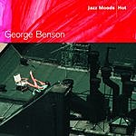 George Benson Jazz Moods: Hot