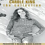 Carole King The Collection (3 CD Set)