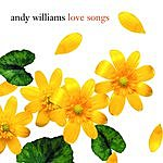 Andy Williams The Love Songs