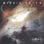 Academie Of FarSide Windig Notes