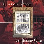 Cates Ave. Confusing Cate