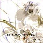 Alexander's Dark Heart The Aleph