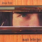 Jesse Free Magic Letterbox