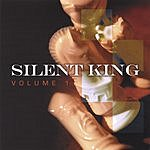 Jakstoni Dias Silent King, Vol.1