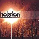 Holston Holston