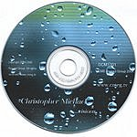 Christopher Michael Visions