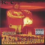 KC Speechless (Prelude 2 Armageddon) (Parental Advisory)