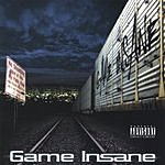 Game Insane Game Insane (Parental Advisory)