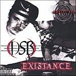 D-S-B Existance (Parental Advisory)