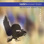 Azymuth Latin Essentials, Vol.11
