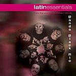 Banda Black Rio Latin Essentials, Vol.19