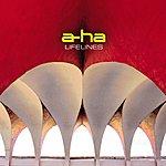 A-Ha Lifelines (CD 2)