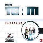 Das Team Horizont