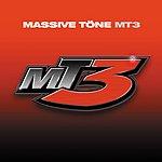 Massive Töne MT3 (Tour Edition)