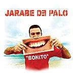 Jarabe De Palo Bonito