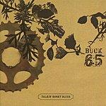 Buck 65 Talkin' Honky Blues