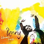 Benny Llueve Luz