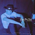 Vargas Blues Band Madrid-Memphis