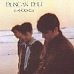 Duncan Dhu Canciones