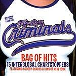 Fun Lovin' Criminals Bag Of Hits