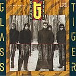 Glass Tiger The Thin Red Line