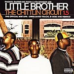 Little Brother The Chittlin Circuit 1.5 (Parental Advisory)