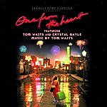 Crystal Gayle One From The Heart: Music From The Original Motion Picture
