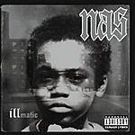 Nas Illmatic: 10 Year Anniversary Platinum Edition (Parental Advisory)