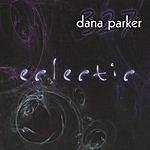 Dana Parker 327 Eclectic