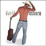 David Osborn Moving On