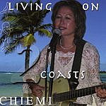 Chiemi Living on 2 Coasts
