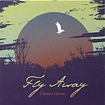 Charles Green Fly Away