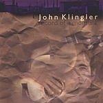 John Klingler Record of A Moment