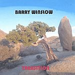 Barry Winslow Transition