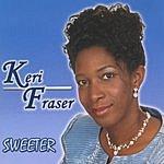 Keri Fraser Sweeter