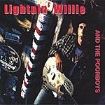 Lightnin' Willie & The Poorboys Buy American