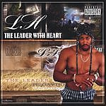 LH The Leader With Heart (Parental Advisory)