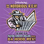 DaHoodRev! Notorious R.E.V!