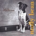 Half Day Bluegrass Band Molly Bean